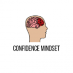 confidence mindset